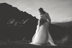 B&A photography   #embarazo #premama #newborn #reciennacido #retrato #portrait #pregnant #pregnancy #maternidad #maternity (A. del Campo) Tags: portrait retrato reciennacido newborn embarazo premama pregnant pregnancy maternidad maternity baby