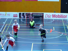 uhc-sursee_f-junioren-trophy-2018_02