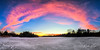 L59A6269-HDR-Pano-2-2-Edit-2.jpg (kendra kpk) Tags: 2018 landscape winter dakotawindsphotography water rahnlakestaterecreationarea southdakota icefishing orange cold blue rahndam us sunset january pink snow dakotawindsphotocom ice