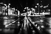 The beauty of the night (mripp) Tags: art vintage retro old bokeh nacht berlin germany night leica m10 summilux 50mm