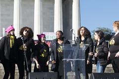 2018 National Womens March  (354) (smata2) Tags: washingtondc dc nationscapital protest rally firstamendment progressive manifestation nationalwomensmarch