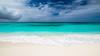 Cayo de Agua | Archipiélago Los Roques (Mario Graziano) Tags: archipelago archipiélago arcipelago caraibi caribbean caribe cays coralino corallino island isla isola mare sea mar arena sabbia sand spiaggia playa beach venezuela losroques