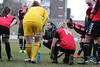 Lewes FC Women 5 Portsmouth Ladies 1 FAWPL Cup 14 01 2017-607.jpg (jamesboyes) Tags: lewes portsmouth football soccer women ladies fa fawpl womenspremierleague amateur sport womeninsport equality equalityfc sportsphotography game kick tackle score celebrate win victory canon dslr 70d 70200mmf28