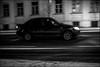 17dra0002 (dmitryzhkov) Tags: candid street moscow streets people stranger russia streetphoto streetphotography dmitryryzhkov sony reportage face faces portrait documental urban art life streetlife jornalism report