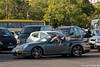 Spotting 2015 - Porsche 911 997 Turbo (Deux-Chevrons.com) Tags: porsche911997turbo porsche 911 997 turbo porsche911997 porsche911turbo porsche997turbo porsche911 997turbo porsche997 911turbo convertible cabriolet car coche voiture auto automobile automotive spot spotted spotting croisée rue street paris france sportcar gt carspotting