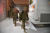 180115-Z-WA217-1168 (North Dakota National Guard) Tags: 119wing ang deployment fargo homecoming nationalguard ndang northdakota reunion nd usa