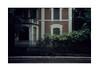 *** (Gediminas Bernotas) Tags: voigtlander bessar jupiter8 fujiprovia100f slide slidefilm reversalfilm fujifilmrdpiii italy milano milan cinematic color oldhouse e6
