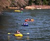 Boat_6740 (johnmoffatt2000) Tags: washington skagit raft vivid outdoor adventure rafting wet wild oars