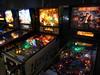 80s Retro (m_artijn) Tags: pinball machine pier scheveningen nl 80s retro vintage
