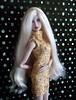 "Baroness Agnes Von Weiss (Fashion royalty doll: Agnes Von Weiss ""Aristocratic"") (zmeya_murena) Tags: baroness agnes von weiss fashion royalty doll aristocratic"