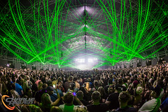 Creamfields 2017 (charlie raven) Tags: creamfields 2017 festival electronic dance music charlieraven cream edm plur dj 2018 crowd canon fisheye lights lasers summer england uk