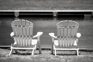 B&W Summer Relaxation 3-0 F LR 7-31-17 J397