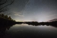 upper truckee river (eb78) Tags: nightphotography npy longexposure ca california laketahoe stars uppertruckeeriver