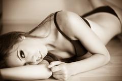 hot sexy (oporup) Tags: beauty blonde brunette fashion fashionmodel female guadalajara latin mexico méxico photoshoot sexy sexymodels bikini bikinimodel body cute lingerie lingeriemodel model modeling sexymodel women jalisco mx