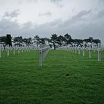 DSC00923 - Normandie - Cimetiere Americain thumbnail