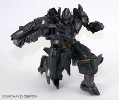 tlkmegatron10 (SoundwavesOblivion.com) Tags: transformers tlk the last knight megatron voyager decepticon leader jet