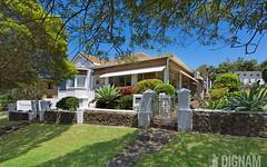 50 Gray Street, Woonona NSW