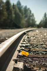 pill bottle (Jillian Kern) Tags: hometown photojournalism rural california opiod poverty railroad crisis addiction allfreepicturesmarch2018challenge travel