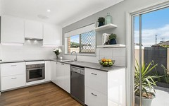 4/1 Kitchener Road, Long Jetty NSW