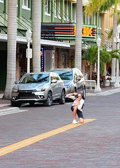 Ft Myers FL 2/20/2018 (anankephi) Tags: