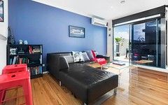 210/20 Wellington Street, Narrabeen NSW