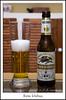 Kirin Ichiban (Agustin Peña (raspakan32) Fotero) Tags: kirinichiban agustin agustinpeña raspakan32 raspakan nafarroa navarre nikonistas nikon nikonista navarra nikond nikond7200 d7200 ale birra beer biere bierpivo cerveja cerveza cervezas