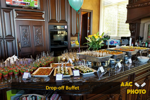"""Drop-off Buffet • <a style=""""font-size:0.8em;"""" href=""""http://www.flickr.com/photos/159796538@N03/39568525975/"""" target=""""_blank"""">View on Flickr</a>"""