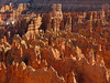 Bryce Canyon NP in UT (Jeff Hollett in Vancouver, WA) Tags: brycecanyonnationalpark utah