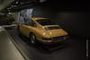 DSC_0380 (kubek013) Tags: stuttgart germany niemcy deutschland wycieczka wanderung trip sightseeing besichtigung stadt city citytour stadtrundfahrt zwiedzanie porshe mercedesbenz amg classiccars 300sl auto car museum