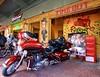 IMGP7835 Harley Davidson Saigon Chapter (Claudio e Lucia Images around the world) Tags: harleydavidson chapter hd harley hog saigon hochiminh saigonchapter street shining bikes bikers pentax pentaxk3ii sigma sigma1020
