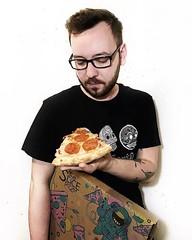 Прости меня! Forgive me! (Slice Pizza Russia) Tags: бро творидобро бротворидобро прости простименя прощенноевоскресенье прощение масленица простизавсе я ты тыия яиты моя мой люблю ятебялюблю ялюблютебя янемогубезтебя любимая любимый ем еда едаеда пицца пиццапростокосмос слайспицца slicepizza pizza bro toradora bretwalda sorry prostamina presencestate forgiveness carnival prostitusi i you tie aiti my love atenalol allblues analoguesat favorite eating food eded picturestaboo laiseca