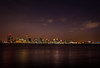 Liverpool waterfront from Seacombe. (Steve Leonard24) Tags: liverpool waterfront mersey liverbuilding