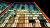 architeXture! (m_laRs_k) Tags: architexture architecture nyc newyork 7dwf monday free olympus omd