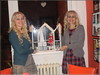 This was our Christmas 2017. (Mary (Mária)) Tags: christmas 2017 christmastree blondes mother daughter twins dolls curls family love xoxo poppyparker barefootinthepark integritytoys