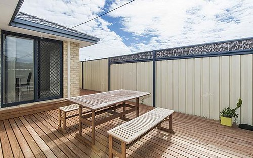 173 Sackville Tce, Doubleview WA 6018