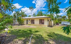 15 Moulden Terrace, Moulden NT