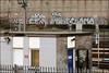 4ce, Ceas, CTR, Enta, Enamo, Blud... (Alex Ellison) Tags: 4ce force enta enamo trackside railway urban graffiti graff boobs