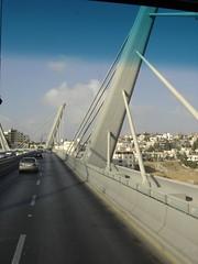 Siria_Jordania 577 (alida_j) Tags: siria jordania viajes orientemedio