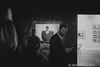 paris..... (andrealinss) Tags: frankreich france paris parisstreet andrealinss 35mm schwarzweiss street streetphotography streetfotografie bw blackandwhite parisphoto grandpalais exhibition ausstellung