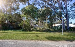 24 Elabana Avenue, Chain Valley Bay NSW