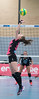 41170630 (roel.ubels) Tags: flynth fast nering bogel vc weert sint anthonis volleybal volleyball indoor sport topsport eredivisie 2018 activia hal