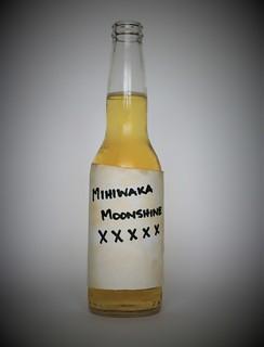 12/117 Moonshine