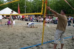 Beach 2005 (149)