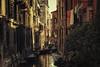 Le Vedute di Venezia (pisanim1) Tags: venice canals urban photography italy gondola landscapes travel windows venetian art venise cityscape albrizzi palazzo veneziano summer life bellissima serenissima laundry real authentic secret venedig venecia canon veneza glory honor muti baglioni republic serene baroque italia veneto picturesque barocco monumentale edificio scenic impressive light scenery environment italien vista europe city citta венеция venetia ambience spirit impression background
