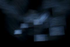 Striped Rectangles 2 (davidhangell) Tags: slow slowshutter color saturated nikond5300 nikon d5300 dslr glow luminous bright contrast tv motion blur night nikkor kitlens lens longexposure bulb