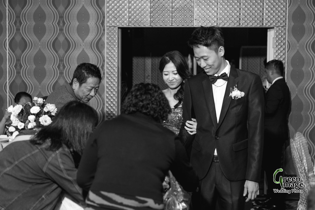 20171105 Wedding Day-P-108