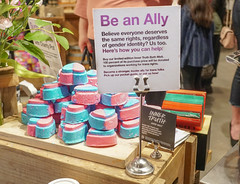 2018.02.25 NCTE Showcase Event at Lush Tysons Corner, Virginia, USA 3545 (tedeytan) Tags: capitalpride futurestartshere lgbtq lovethiscentury ncte transrightsarehumanrights transvisibility ally bisexual capitaltranspride equalityequalshealth gay hearts lesbian lushcosmetics nationalcenterfortransgenderequality transally transgender tysonscorner virginia workingtobeanally washington dc unitedstates exif:lens=e24mmf18za exif:focallength=24mm camera:make=sony exif:isospeed=1600 exif:make=sony geo:state=dc geo:country=unitedstates exif:aperture=ƒ35 geo:city=washington camera:model=ilce6500 exif:model=ilce6500