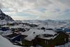 DSC9743 (aqqabsm) Tags: sisimiut greenland grønland arctic arcticcircle arktis polarcirkel nordligepolarcirkel qaasuitsoq nikond5200 zeisszf2 zeissdistagon zeiss228 distagon zeissdistagont228 viewpoint sisimiutviewpoint