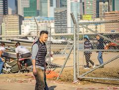 DSC03490 (africaninasia) Tags: kaitak kowloon hongkong zeiss sony sonya7ii thedarkside hk zeisslens