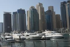 _MG_4907 (David_Hernández) Tags: arab emirates